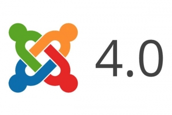 Расширения Joomla